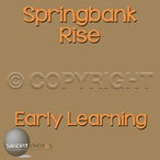 Springbank Rise Early Learning
