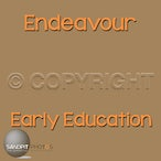 Endeavour Early Education