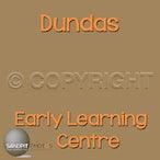 Dundas Early Learning