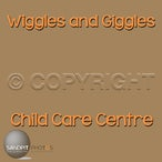 Wiggles & Giggles Childcare Centre