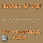 Holborn Circuit Early Learning