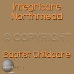 Integricare Northmead Baptist Childcare