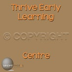 Thrive Early Learning Centre
