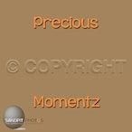 Precious Momentz
