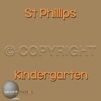 St Phillips Kindergarten
