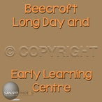 Beecroft Long Daycare