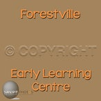 Forestville Early Learning Centre