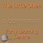 The Little Ones Early Learning Centre