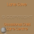 Lane Cove Occasional CCC