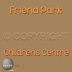 Friend Park Childrens Centre