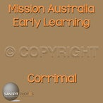 Mission Australia Early Learning Corrimal