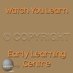 Watch You Learn ELC