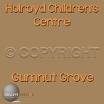 Holroyd Childrens Centre Gumnut Grove