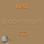 Reid ECC