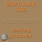 Blairmount Kids Learning Academy