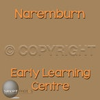 Naremburn Early Learning Centre