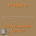 Prepare Early Education