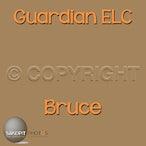 Guardian ELC Bruce