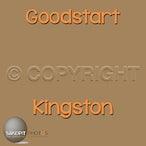 Goodstart Kingston