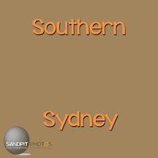 Southern Sydney