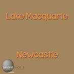 Lake Macquarie Newcastle