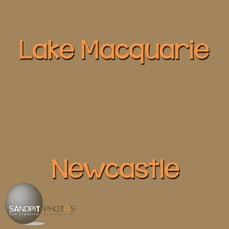 Lake Macquarie / Newcastle