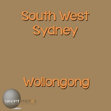 South West Sydney / Wollongong