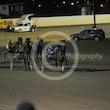 Race 5 Mucho Guapa