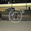 Race 7 No Transactions