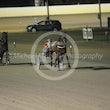 Race 8 Mister Oz
