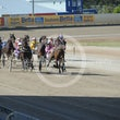 Race 1 Willsintown