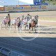 Race 4 Fakerocknroll