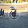 Race 6 Nerio