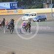 Race 8 Calcavado