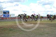 Race 3 Mickey Dazzler