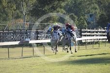 Race 5 Mishani Silva