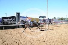 Race 3 Lucky Machu