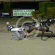 Race 7 Ghent