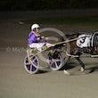 Race 8 Newmerella Ladykay