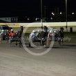 Dual Sulky Race 1