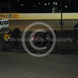 Race 9 Vanto Hanover