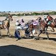 Race 2 High On Montana