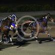 Race 4 Sonny Orlando
