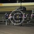 Race 9 Regal Nightshade