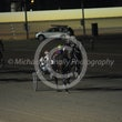 Race 9 Pompidou