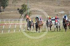 Race 2 Tevye