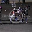 Race 1 Ima Morven Lad