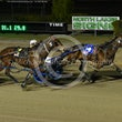 Race 9 Arch Empress