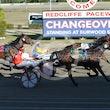 Race 4 Glasscutterspirit