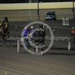 Race 7 Miss Kenny